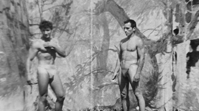 John Manning & Jim Selig
