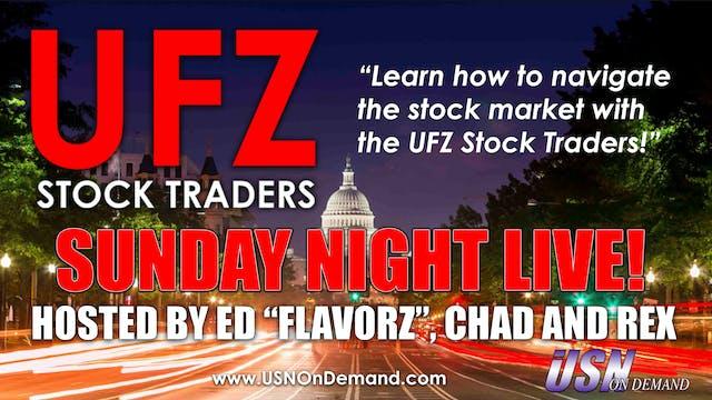 UFZ STOCK TRADERS
