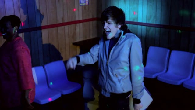 """Oh Bo"" Music Video"
