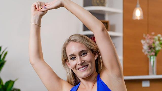 Your Best Body | GAGA SAGA