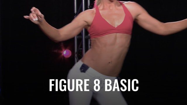Figure 8 Basic