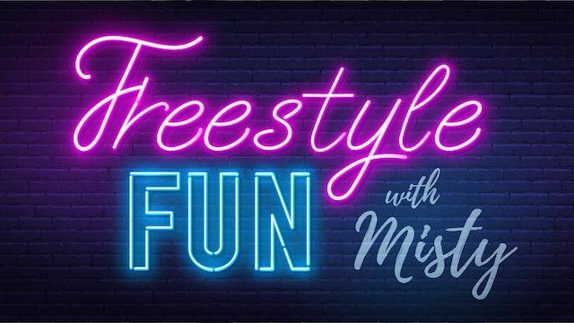 Freestyle Fun