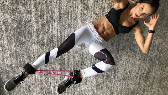 HIITMAX Live #289 - 62 Rep Buy In & Full Body Function & Strength