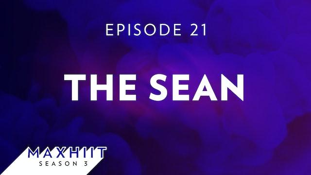 MaxHIIT LIVE | Season 3 - Class 21