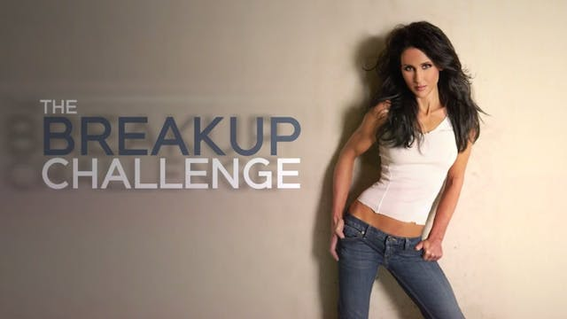 Breakup Challenge - Trailer