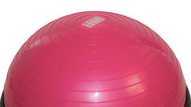 BodyRock Balance Trainer