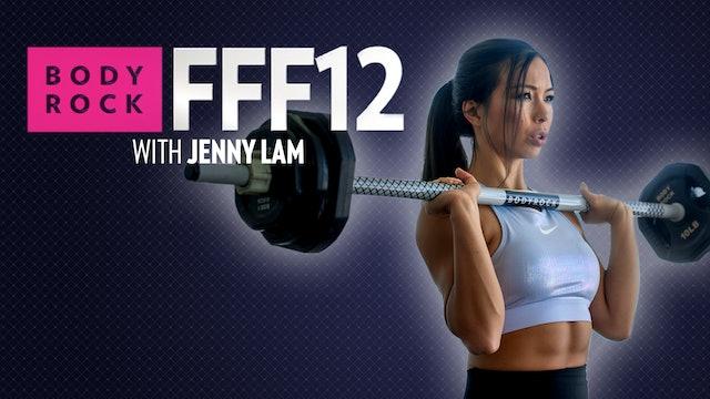FFF12 - Trailer