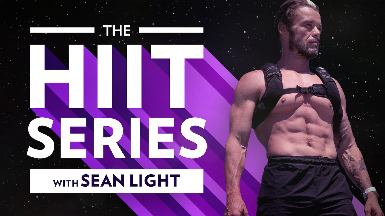 The HIIT Series