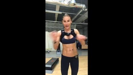 Sweatflix Video