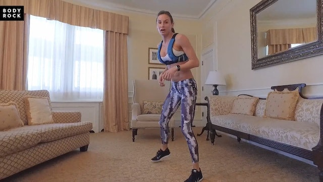 HIIT Royalty | Day 3