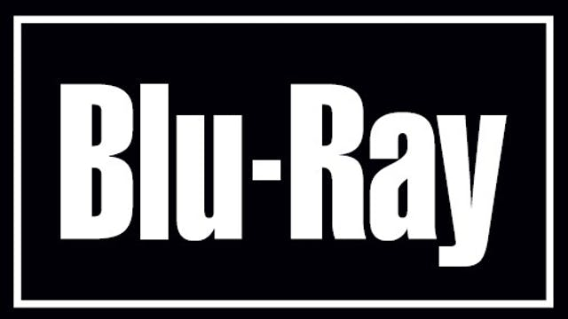 Blu-ray - Bola ao Cesto