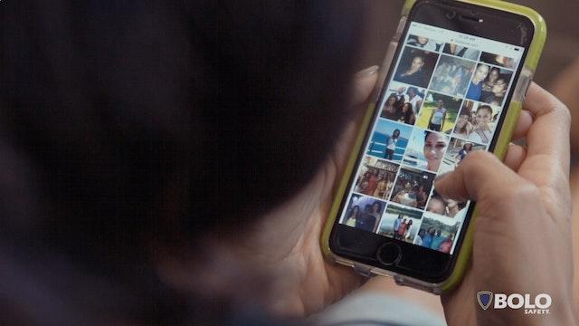 Home 11:  Social Media Mistakes