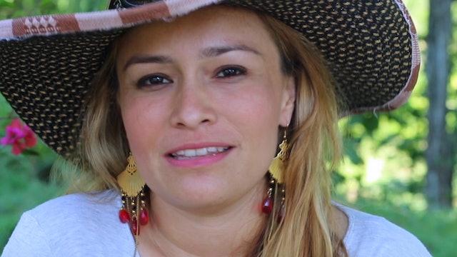 Mujeres construyendo el buen vivir para Puerto Boyacá - Cortometraje