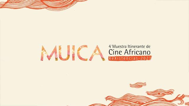 MUICA21 - trailer