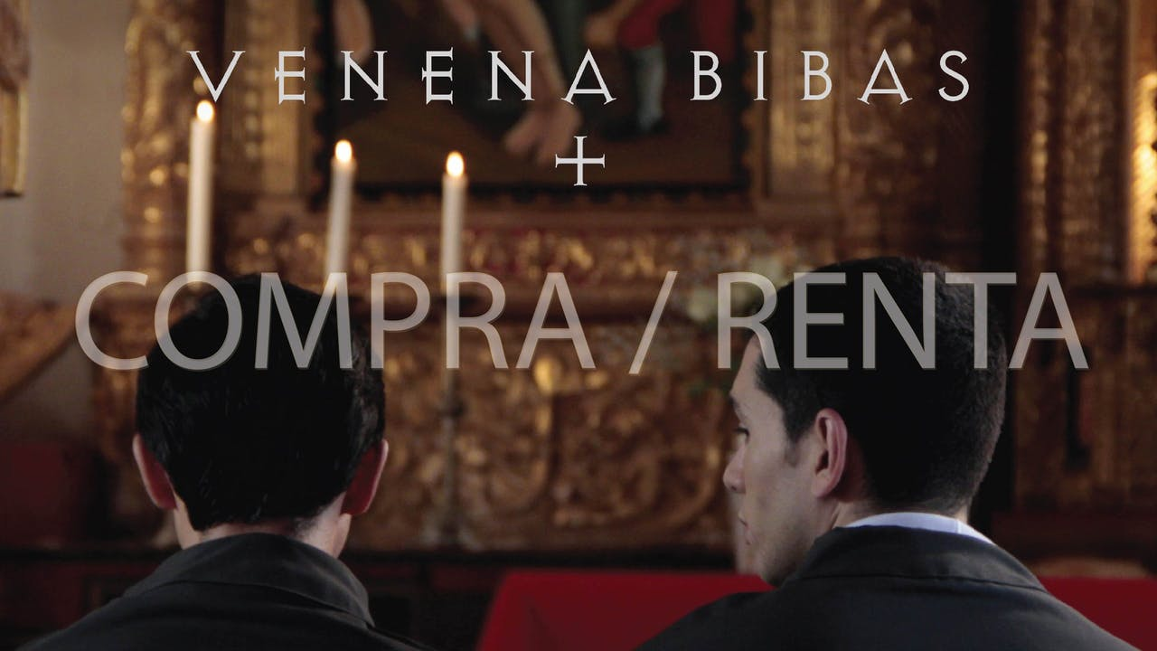 Venena Bibas - Compra/Renta