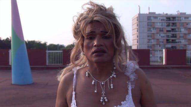 Emigrados - Largometraje