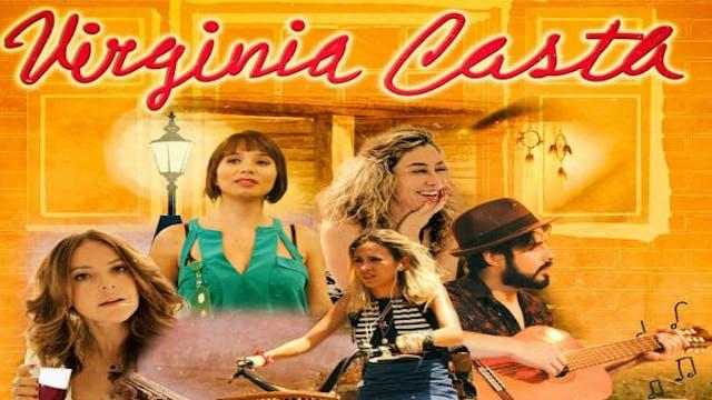 Virginia Casta - Trailer