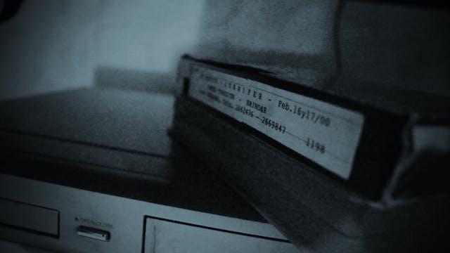 Dizque Memoria - Cortometraje No Ficción