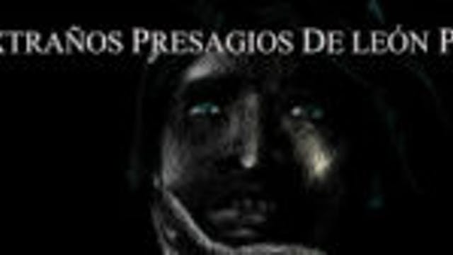 Festival enSerio - Mejor largometraje...