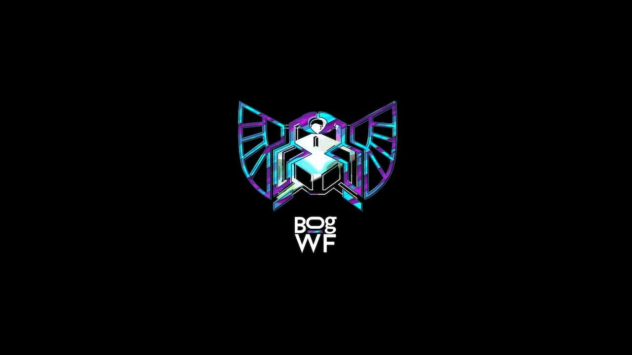 Bogotá Web Fest - Selección Oficial