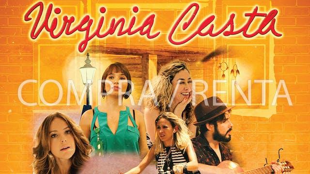 Virginia Casta - Compra/Renta