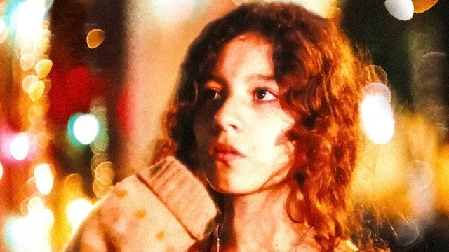 FICM - Cine Colombiano: La Vendedora de Rosas - Largometraje