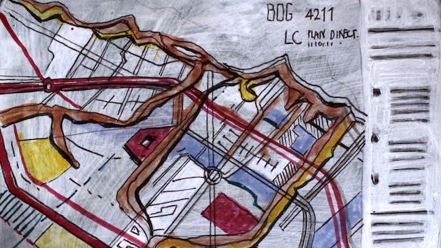 Lupus - Serie documental. Cap. 1: La enfermedad de Bogotá