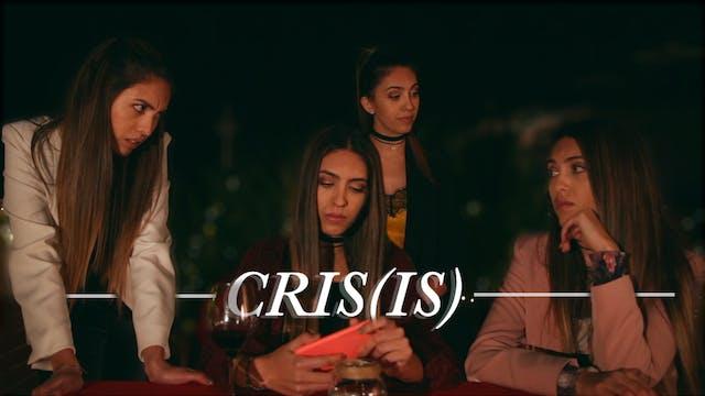 Cris(is) - cortometraje