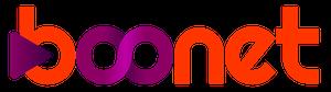 BOONET