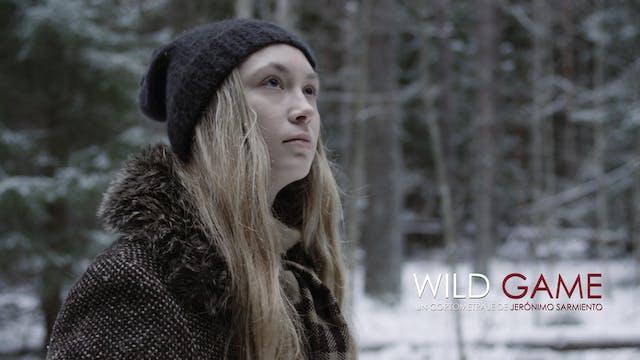 Wild Game - Cortometraje
