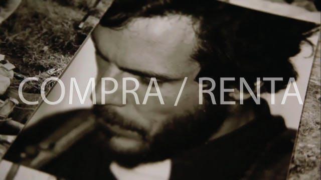 Pizarro - Compra/Renta
