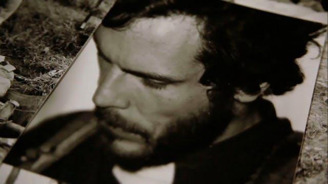 Pizarro - Largometraje