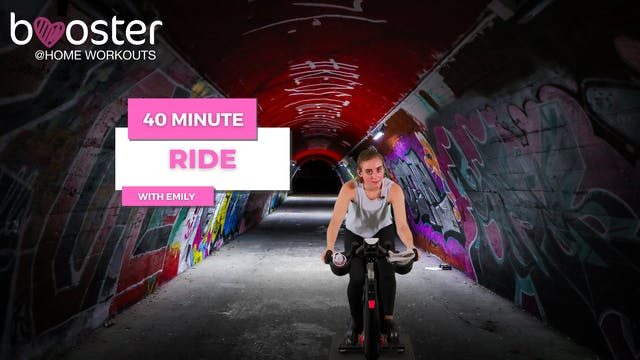 40' ride in a tunnel in Seoul, South ...