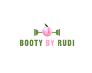 Booty By Rudi Streaming On-Demand