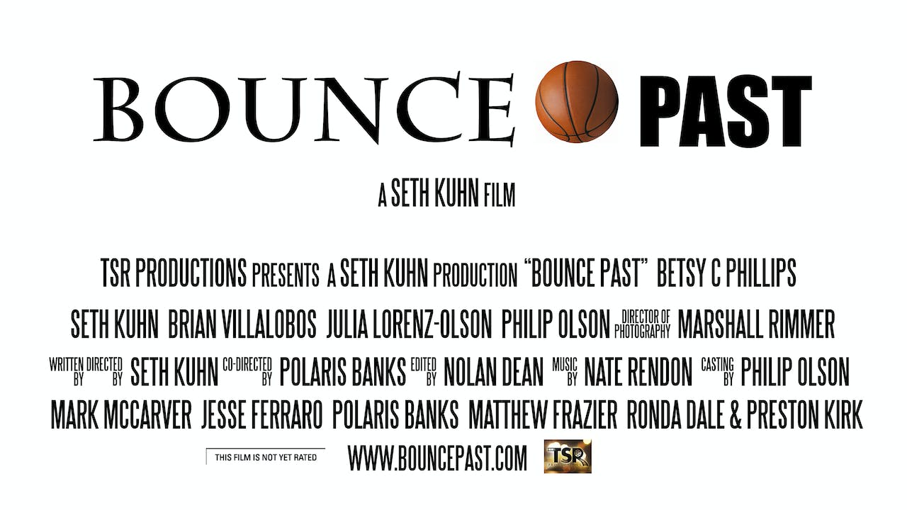 Bounce Past Download