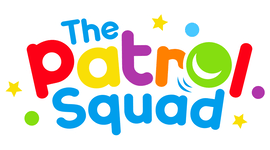 The Patrol Squad