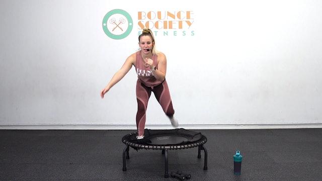 Bounce 1.5 - 4/20/20
