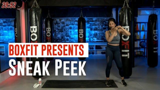 Thur 09/9 7pm  IST | Sneak Peek with ...