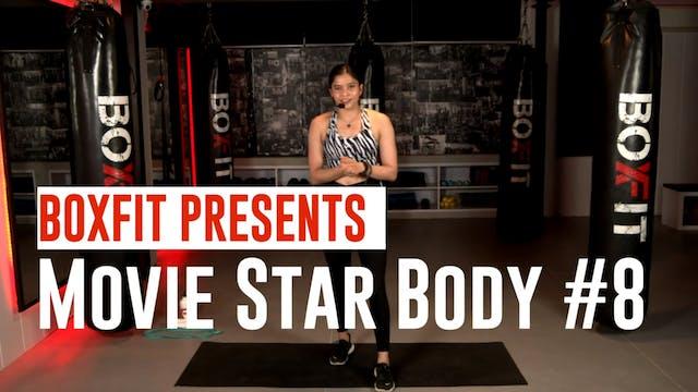 Movie Star Body 3.0 #8
