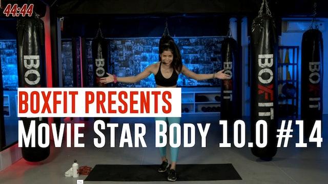 Movie Star Body 10.0 #14