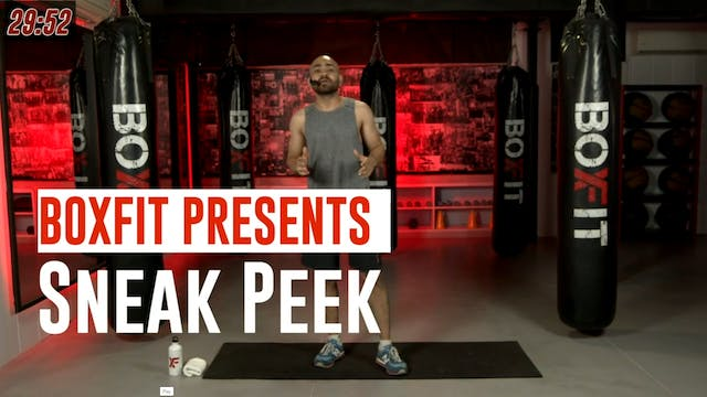 Wed 28/7 8pm  IST | Sneak Peek with A...