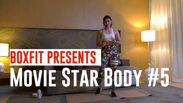 Movie Star Body 6.0 #5
