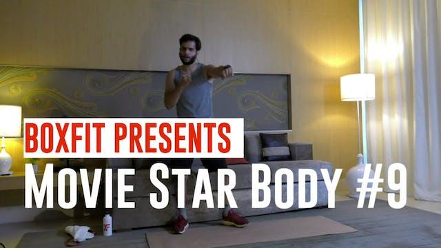 Movie Star Body 6.0 #9