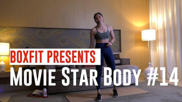 Movie Star Body 6.0 #14