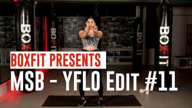 MSB - YFLO Edit #11