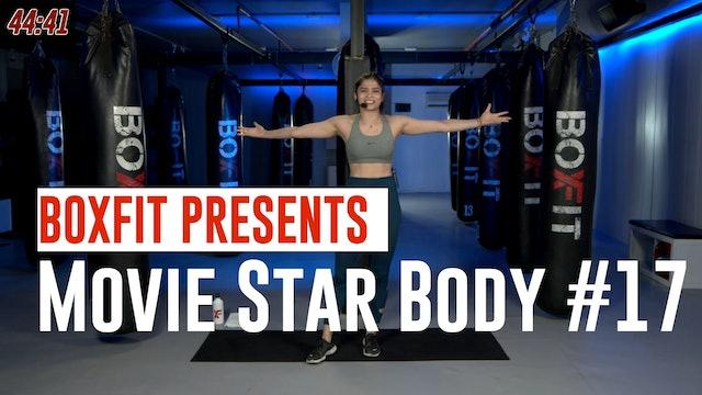 Movie Star Body 7.0 #17