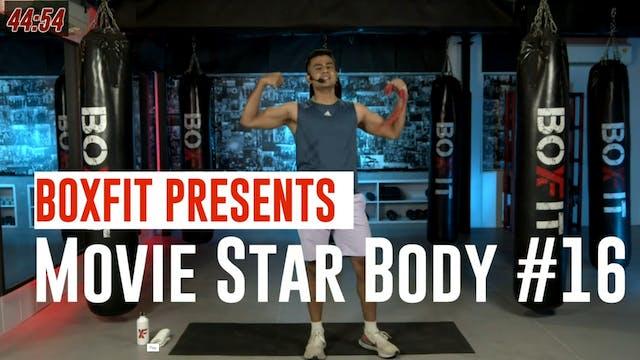 Movie Star Body 9.0 #16