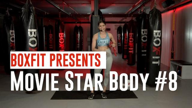 Movie Star Body 7.0 #8