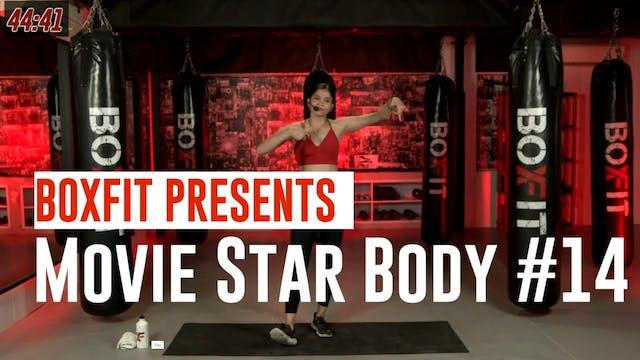 Movie Star Body 9.0 #14