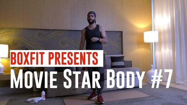 Movie Star Body 6.0 #7